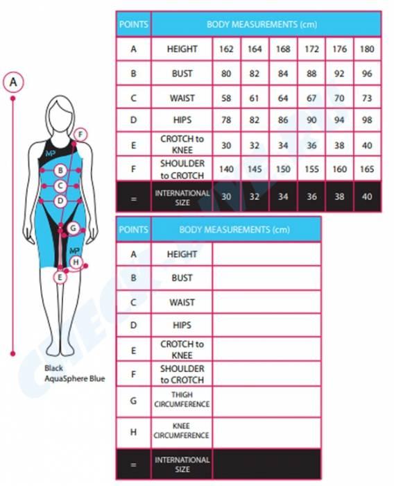 Гидрокостюм – что это такое, как работает, основные виды, назначение, рейтинг лучших моделей