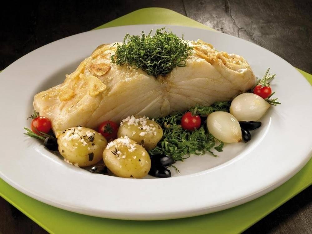 Жирные сорта рыбы: список, польза для здоровья | пища это лекарство