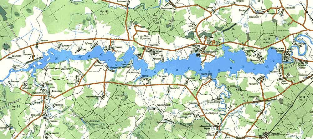 Белоярское водохранилище, свердловская область — базы отдыха, рыбалка 2020 на белоярке, погода, на карте, как проехать, рыбные места