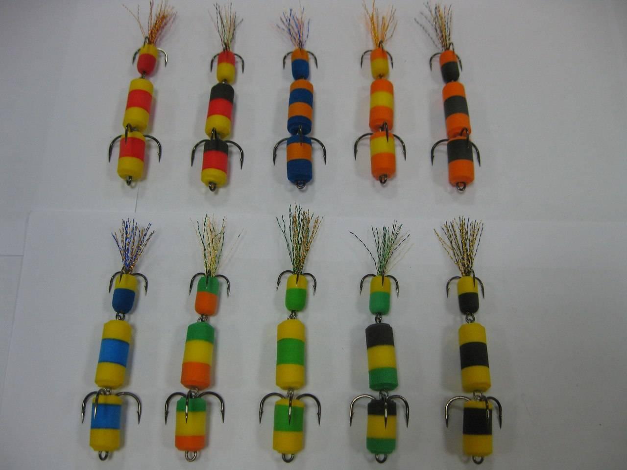 Мандула на щуку (22 фото): как ловить на мандулу с берега и сделать проводку? как изготовить приманку своими руками?
