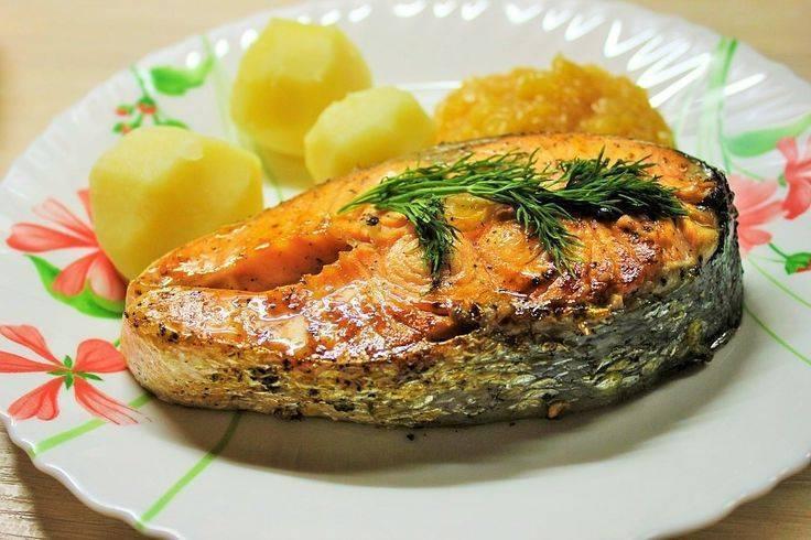 Маринад для рыбы (765 рецептов с фото) - рецепты с фотографиями на поварёнок.ру