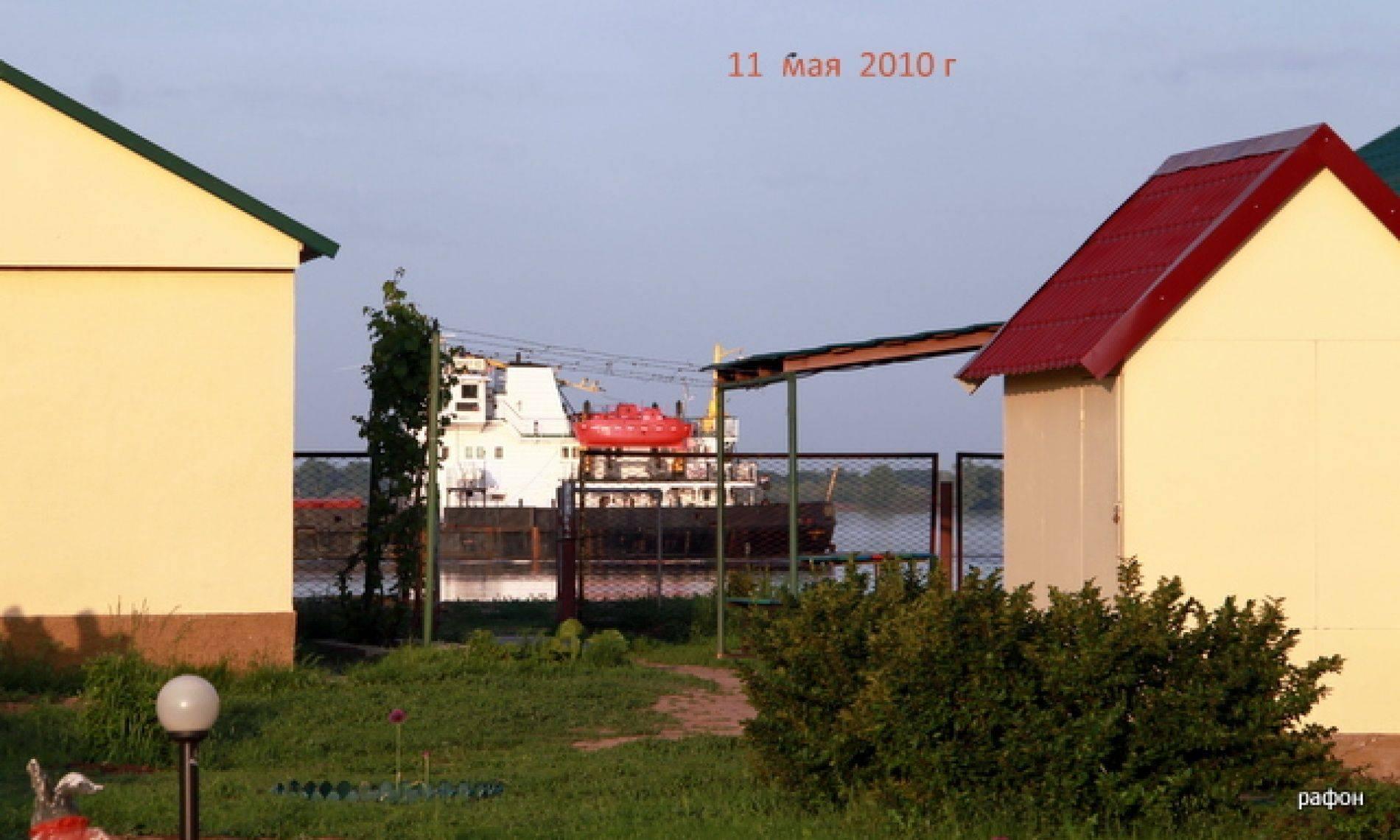 Рыболовная база дедушкин хутор: веб камера и описание