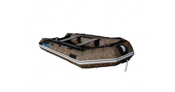 Идеальная лодка для кругосветки. как выбрать яхту для кругосветного плавания — яхтенный журнал itboat