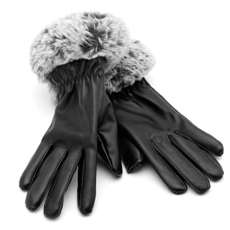 Лучшие зимние перчатки и варежки для детей на 2020 год