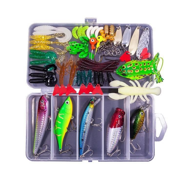 Выбираем подарок рыбаку на день рождения: изучаем основы рыболовства, знакомимся с терминами, аксессуарами и назначением