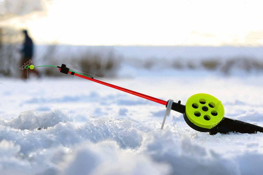 Зимняя ? рыбалка. выбираем зимние рыболовные снасти и удочки для зимней рыбалки