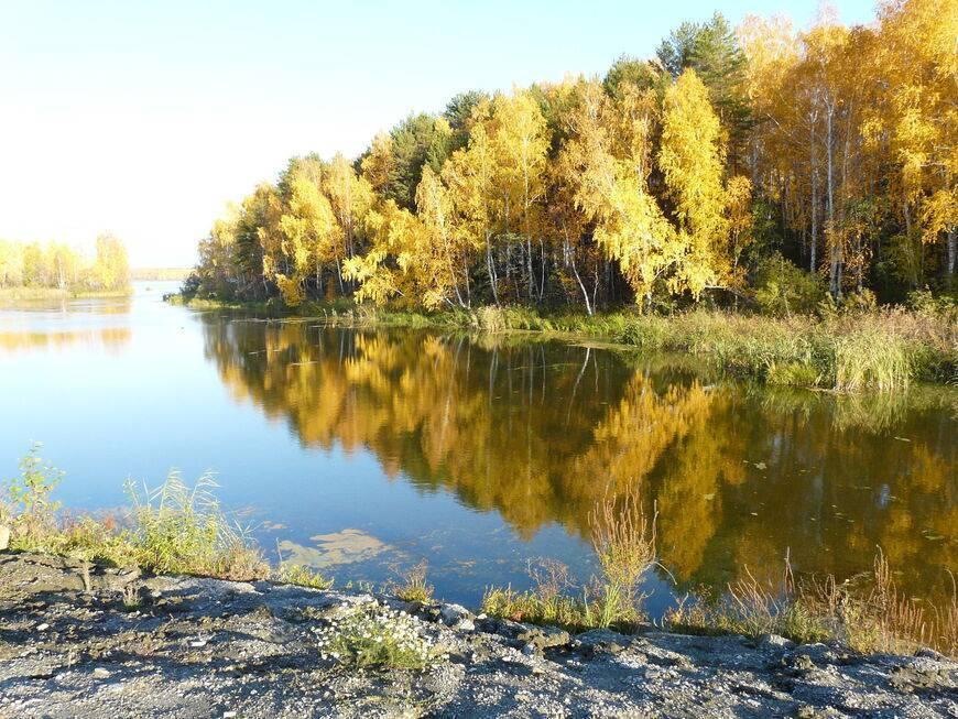 Озеро калды в челябинской области. базы отдыха, погода, рыбалка на озере, отзывы, пляжи, фото, видео, как добраться, отели рядом –– туристер.ру