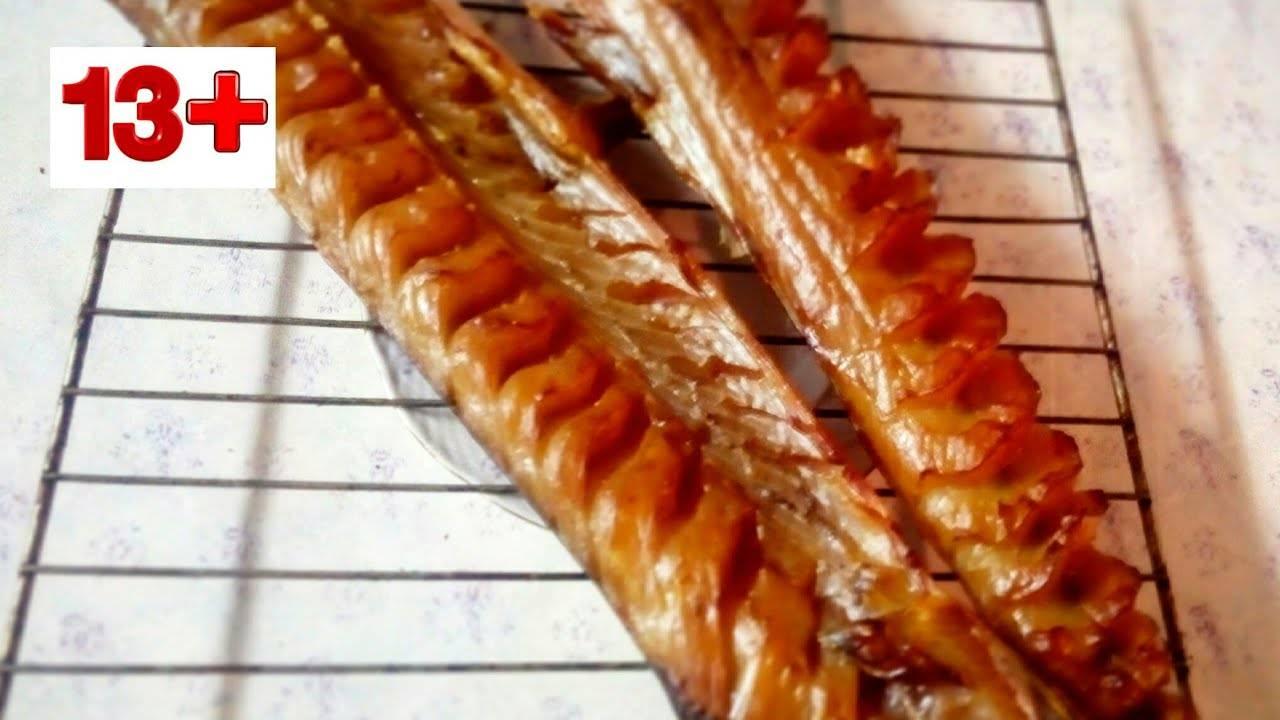 Юкола из щуки: рецепты приготовления, как правильно готовить