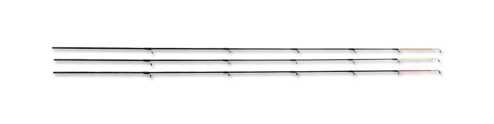 Фидеры banax piccolo: особенности моделей банакс пикколо