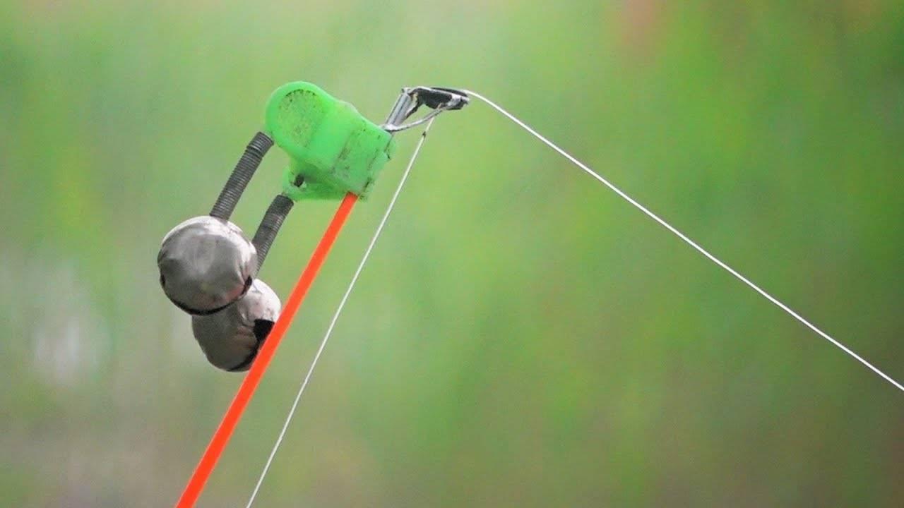 Рыбалка на донку: отличия от фидера, правила выбора снастей и ход рыбной ловли в зависимости от водоема