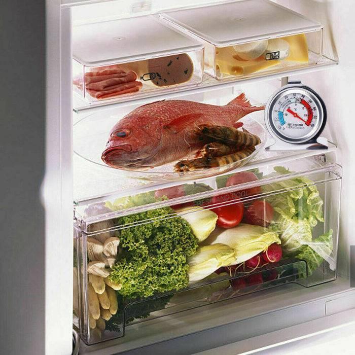 Как хранить копченую рыбу, сколько хранится в домашних условиях в холодильнике или морозилке