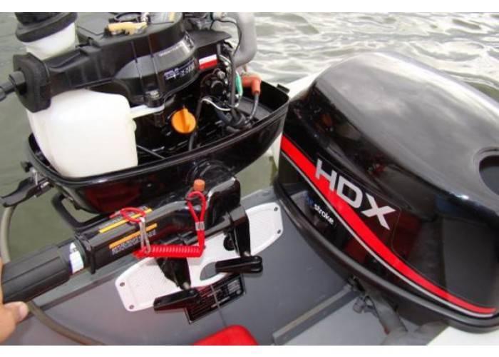 [ourdomain] – интернет-журнал о рыбалке и рыболовах. увеличиваем мощность лодочного мотора