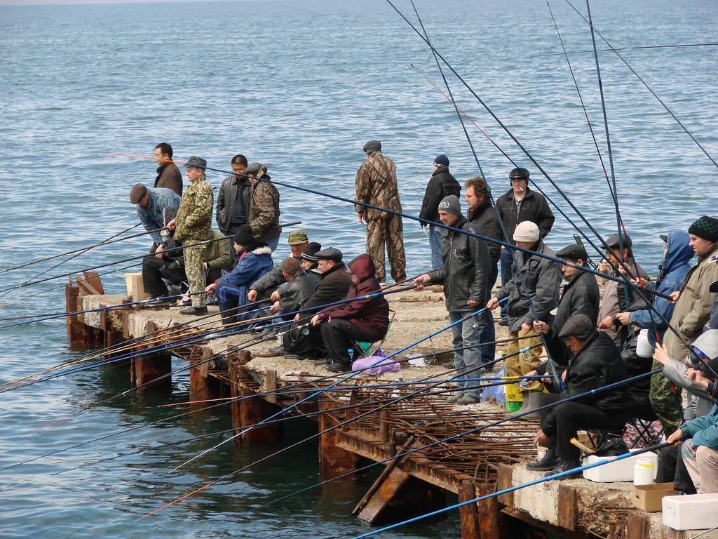 Байкал отдых и рыбалка – сайт винского