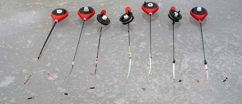 Лучшие мормышки на леща зимой: топ-10 - рыбачок!сайт рыбачок