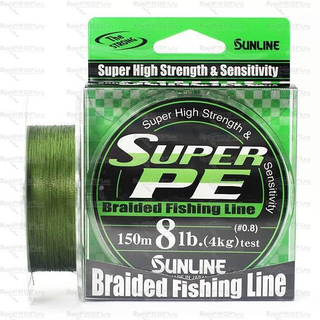 Плетенка: рейтинг и классификация плетеных лесок, как выбрать шнур для рыбалки