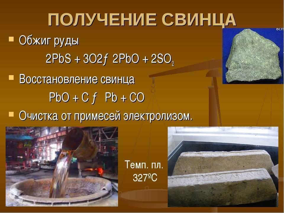 Аффинаж золота: получение аффинированного золота из радиодеталей