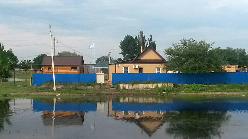 Рыболовная база «московская» камызякский район, в астраханской области - цены 2020, фото, отзывы