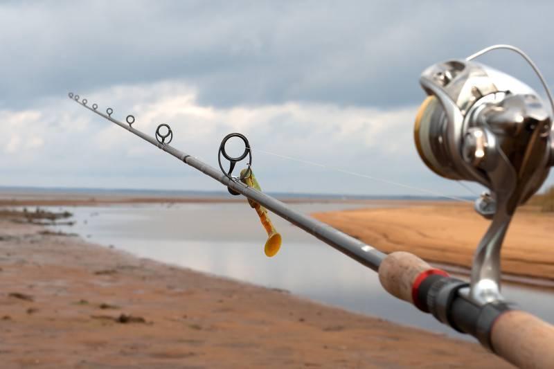 Джиг – что это такое? основы и хитрости ловли для начинающих, выбор снастей и приманки для рыбалки