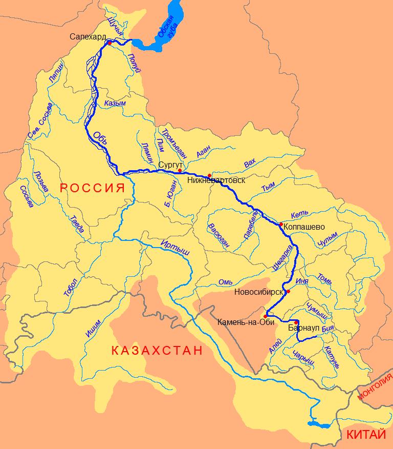 Описание реки баксан: исток и устье на карте, города, достопримечательности, животные