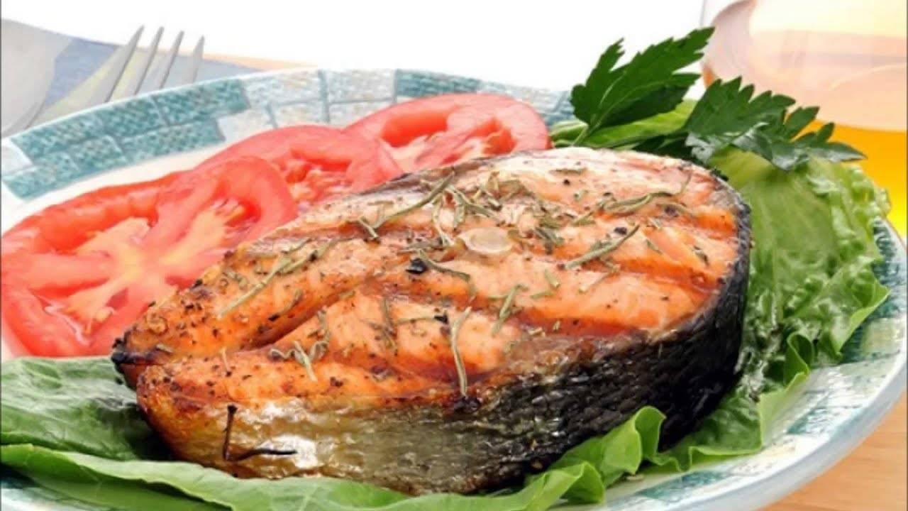 Свойства сардины: состав, калорийность, свойства и особенности применения в рационе питания
