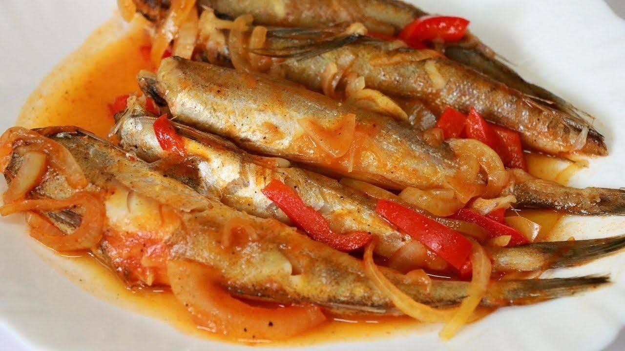 Рыба красноглазка: фото