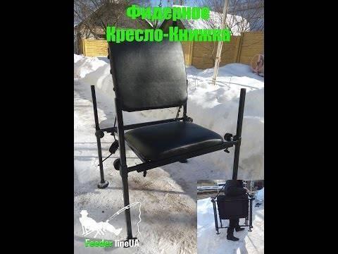 Кресло своими руками: простая инструкция по созданию кресел из разных материалов (100 фото)