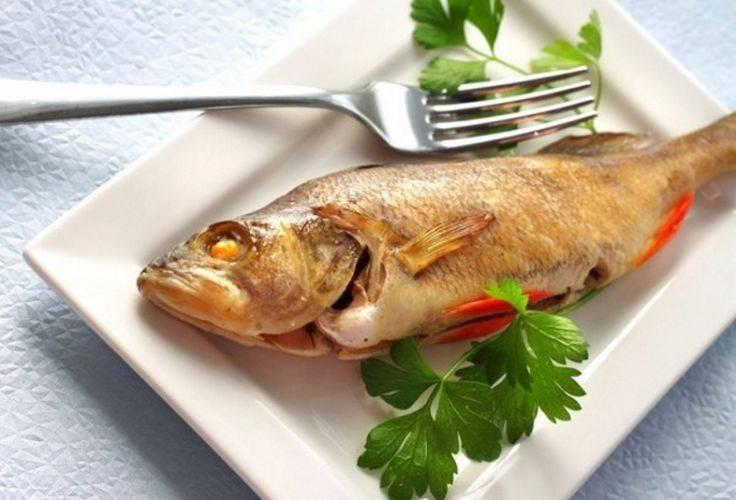Форель на гриле – лучшие рецепты маринада, приготовление рыбы на сковороде, микроволновке и на костре