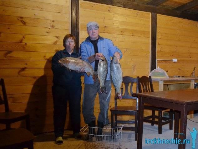 Март на ахтубе. рыбалка в трехречье на хищника и белую рыбу - рыбалка на ахтубе с комфортом - база трёхречье
