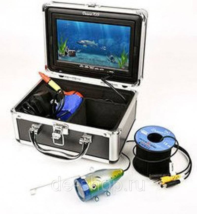 Рейтинг лучших камер для подводной съемки 2020 года позволит оценить все преимущества и недостатки популярных моделей и сделать правильный выбор.