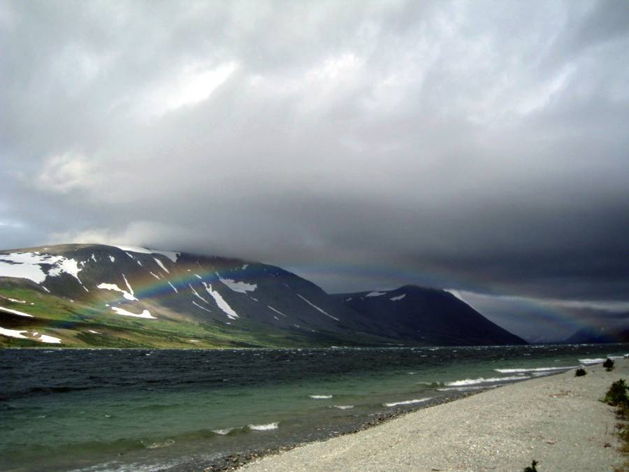 Озеро щучье, тавдинский район — пляж, рыбалка, фото, отзывы, как доехать