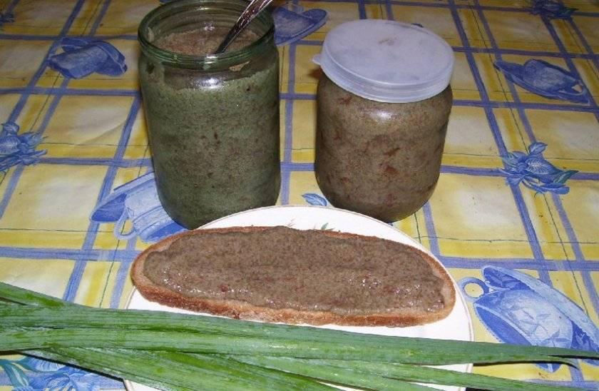 Икра сазана рецепты приготовления засолить. малосольная икра сазана. комментарии и отзывы