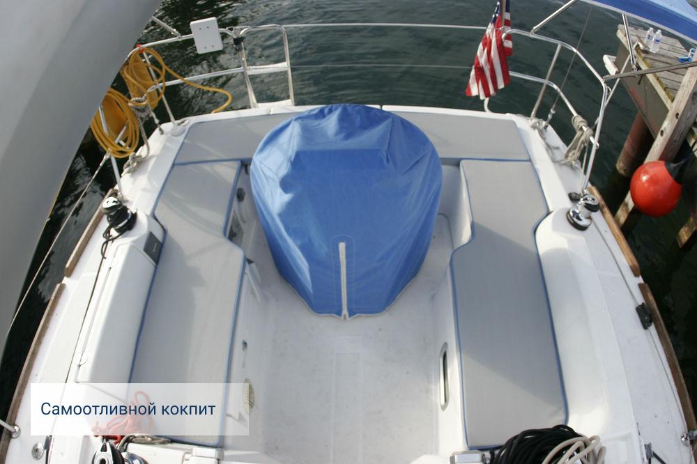 Кокпит - cockpit - qaz.wiki