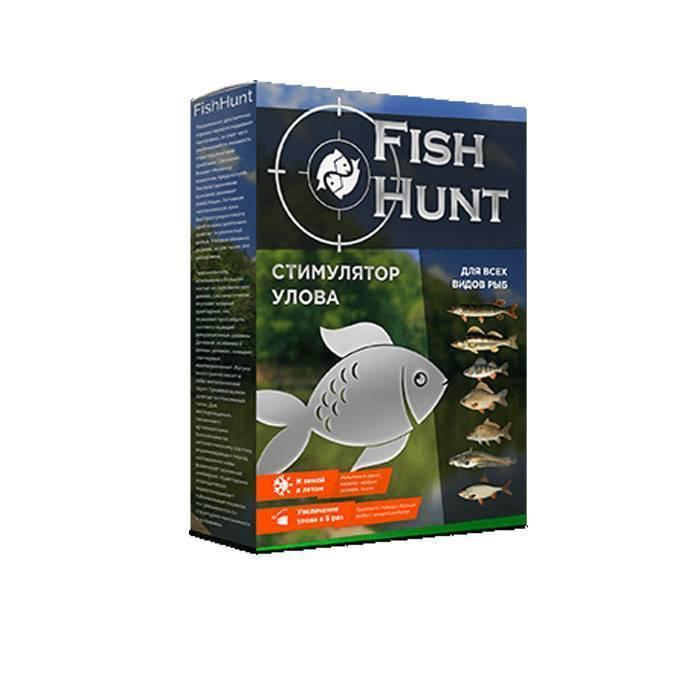Активаторы клева топ 10 рейтинг лучших – где купить активатор клева рыбы?