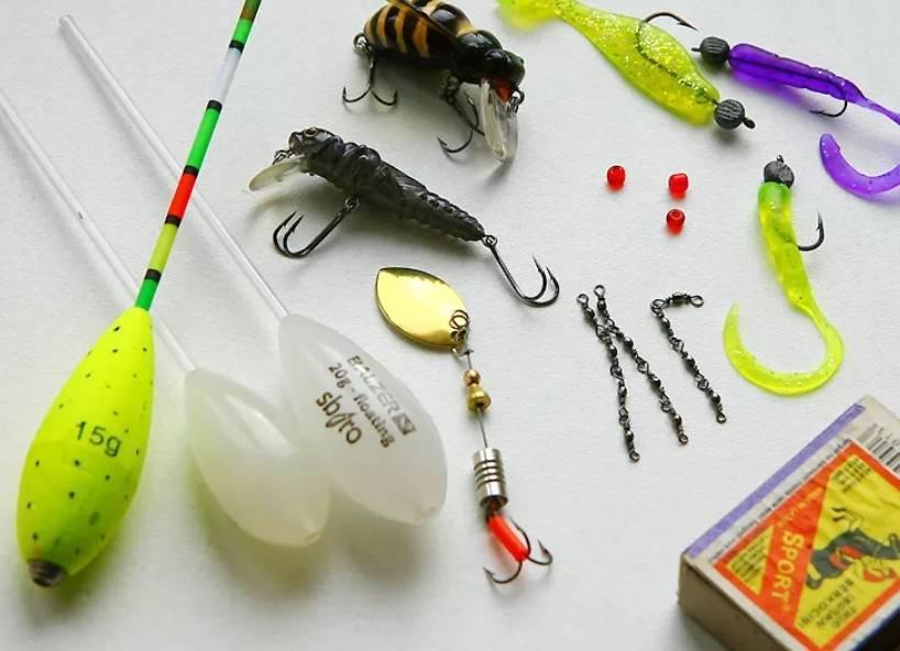 Бомбарда для рыбалки: что это, виды, ловля на бомбарду, удилище, монтаж и бомбарда своими руками