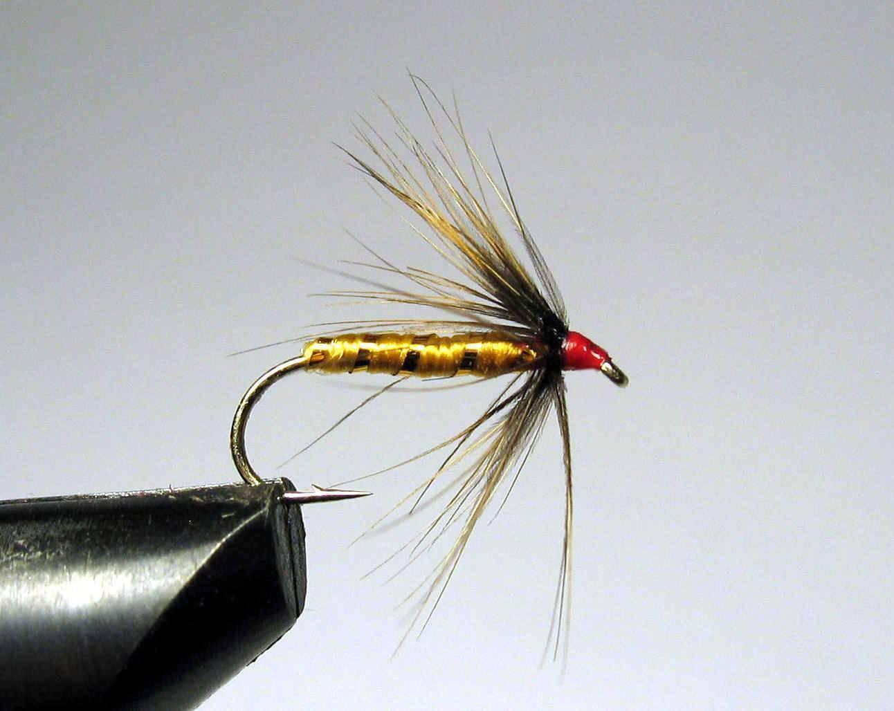Мушки на хариуса: как ловить, виды, самые уловистые мушки, мушки своими руками и снасти для ловли на мушки