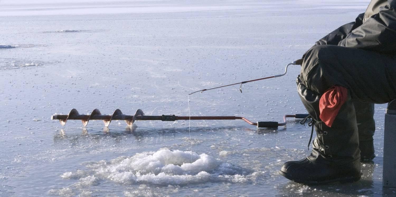 ᐉ тобол-кушлы озеро - место для рыбака - ✅ ribalka-snasti.ru