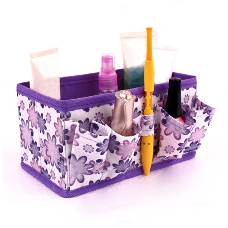 Коробка для блесен: как выбрать рыболовный ящик или контейнер для хранения блесен?