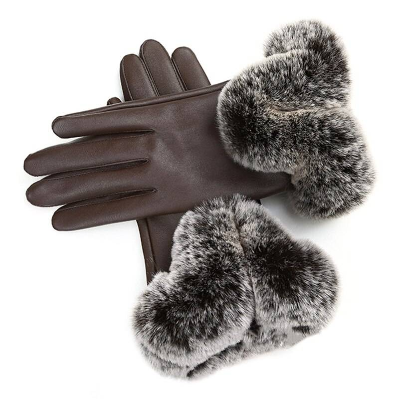 Обзор лучших зимних перчаток и варежки для детей на 2020 год.