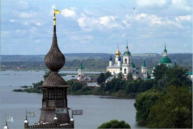 Отель гостевой дом у озера неро, ростов великий. бронирование, отзывы, фото — туристер.ру