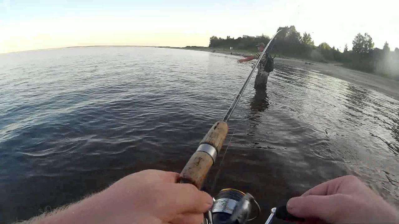 Ханты-мансийск - календарь рыболова. рыбалка в ханты-мансийске, график клёва рыбы.