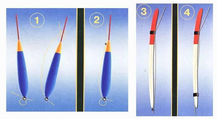 Какие бывают кембрики для проводов - 135 фото разновидностей, назначение и применение изоляции