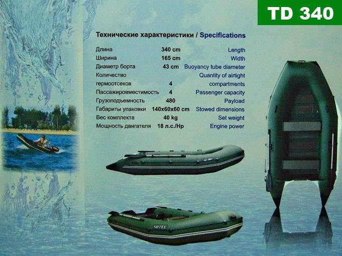 Резиновая лодка уфимка 22 цена — lodkavmore