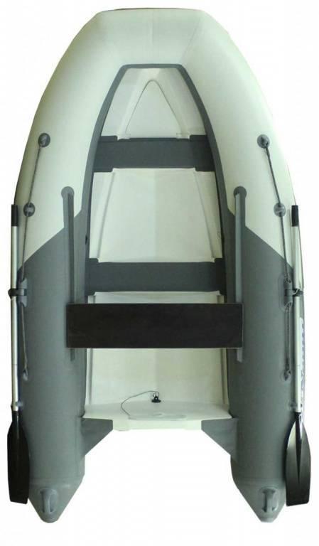 Лодка windboat: изготовитель, модельный ряд и характеристики