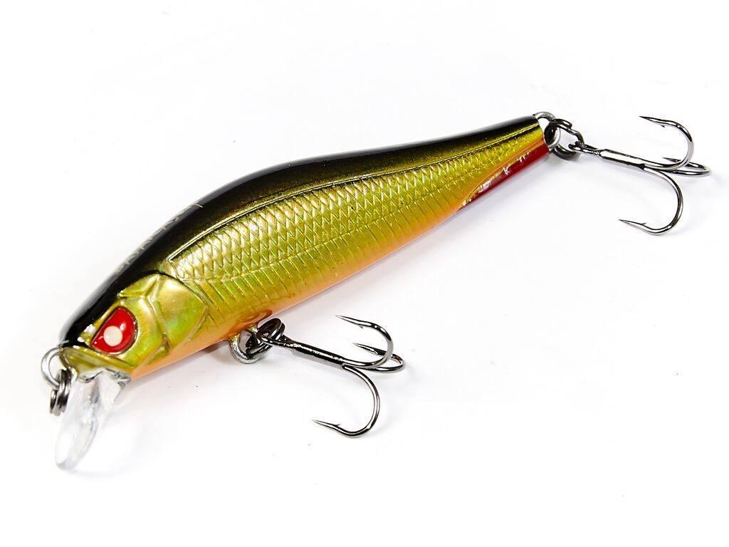 Съедобная резина lucky john - отзывы рыболовов на лучшие бюджетные силиконовые приманки