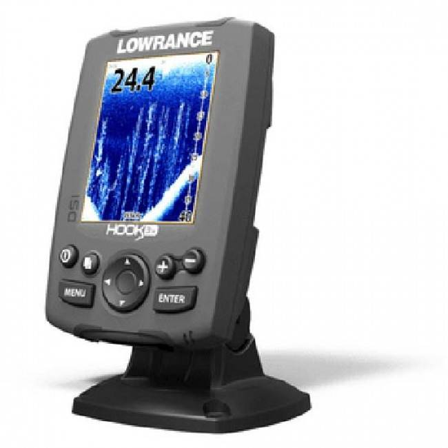 Эхолоты lowrance: отзывы, популярные модели лоуренс (elite 3x, хук 4, марк 5x pro)