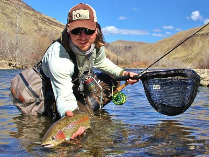 Лещ — описание рыбы, повадки рыбы, особенности прикорма, выбор приманки и снастей для лова (105 фото и видео)