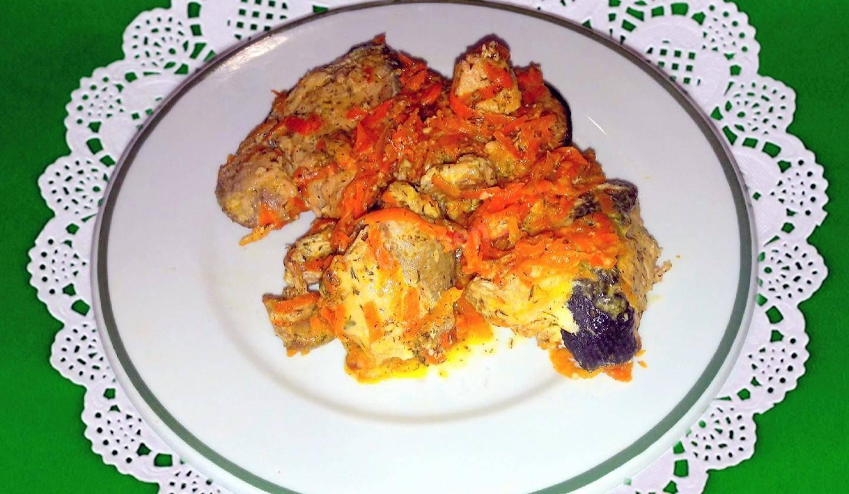 Рыба тушеная в сметане на сковороде или духовке, приготовление рыбных тефтелей в сметанном соусе: изучаем все нюансы