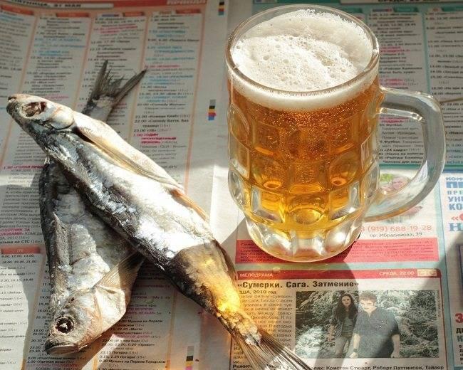 Вялим рыбу правильно. астраханский проверенный рецепт