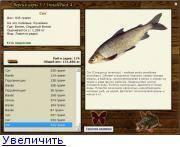 Омуль рыба из семейства сиговых. Описание и среда обитания