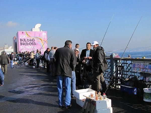 ᐉ туба - место для рыбака - ✅ ribalka-snasti.ru